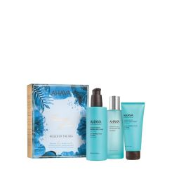 Ahava Kit Kissed By The Sea Holiday