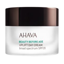 Ahava Uplift Day Cream Spf20