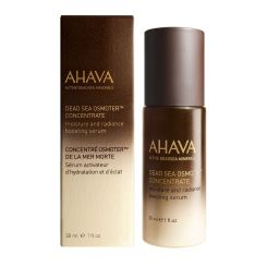 Ahava Dead Sea Concentrate 30Ml