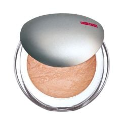 Pupa Luminys Baked Face Powder 05 Amberlight