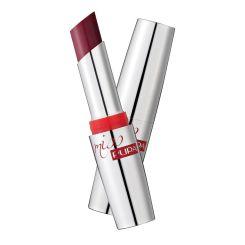 Pupa Miss Pupa Lipstick 309 Vibrant Plume