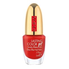 Pupa Summer Escape Lasting Color Gel 191
