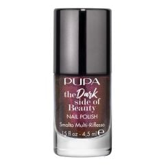 Pupa The Dark Side Of Beauty Nail Polish 003