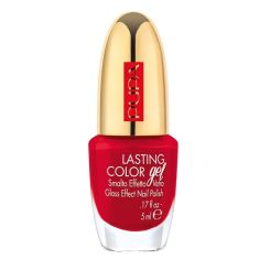 Pupa Summer Escape Lasting Color Gel 192