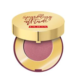 Pupa Sparkling Attitude Luminous Eyeshadow