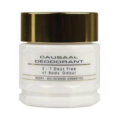 Medex Causaal Deodorant 20 Ml