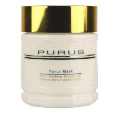 Medex Purus Mask 50 Ml