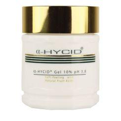 Medex A-Hycid Gel 10% Ph3.8 50 Ml