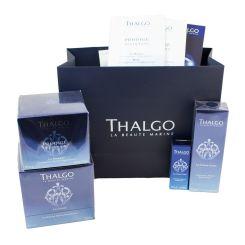 Thalgo Prodige Des Oceans Expert Giftset