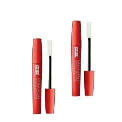 Pupa Ultraflex Mascara 2-Pack