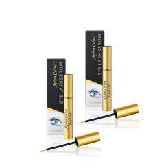 Aphro Celina Eyelash 3 Ml Duo-Pack