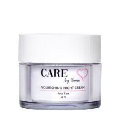 Care By Bema Rosa Care Night Cream 50 Ml