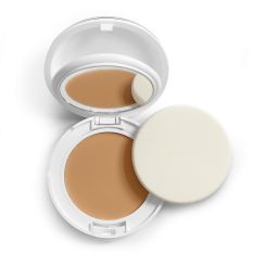 Avene Couvrance Compact Foundation Cream Matt