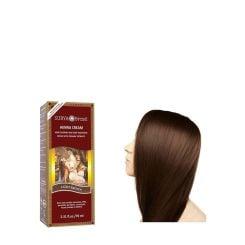 Surya Brasil Henna Haarverf Cream
